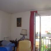 Paris 19ème, Appartement 2 pièces, 47 m2