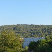 Aix en Provence, Appartement 4 pièces, 84,37 m2