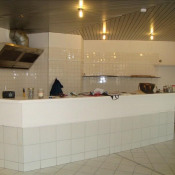 Vente local commercial Sete 86 000€ - Photo 6