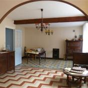vente Maison / Villa 4 pièces La Milesse