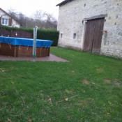 location Maison / Villa 4 pièces Chamouilley