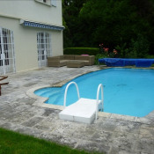 Vente de prestige maison / villa Soissons 580 000€ - Photo 2