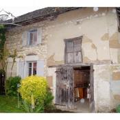 vente Maison / Villa 2 pièces Vezeronce Curtin