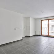 Paris 19ème, Studio, 29,54 m2