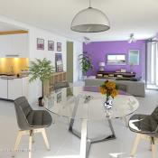 Maison 3 pièces + Terrain Saleux