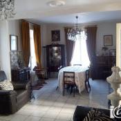 Montgeron, Villa 4 pièces, 115 m2