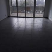 Charolles, Appartement 2 pièces, 48,72 m2