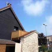 Rental apartment Combs la ville 600€ CC - Picture 5