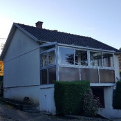 Beauvais, дом 3 комнаты, 60 m2