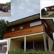vente Maison / Villa 3 pièces Malemort-sur-Corrèze