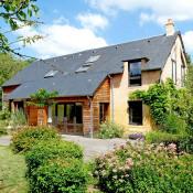 vente Maison / Villa 7 pièces Bourges