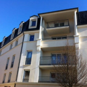 Vente appartement Soisy Sous Montmorency