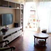 Massy, Duplex 5 assoalhadas, 90 m2