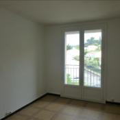 Rental apartment Manosque 600€ CC - Picture 6