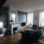 vente Appartement 6 pièces Villefranche sur Saone