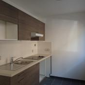 location Appartement 1 pièce Aulnay-sous-Bois