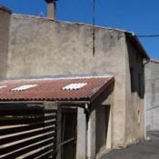 vente Maison / Villa 5 pièces Quillan