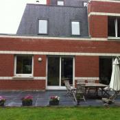 vente de prestige Maison / Villa 12 pièces Wasquehal