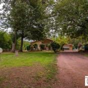 vente Maison / Villa 5 pièces Landiras