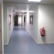 Location Bureau Montereau-Fault-Yonne 29 m²