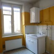 Pontcharra sur Turdine, Appartement 4 pièces, 64 m2