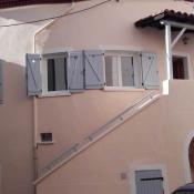 location Maison / Villa 4 pièces Issoire