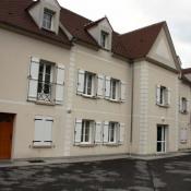 Location appartement Verberie