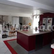 Sale house / villa Fecamp 246100€ - Picture 1
