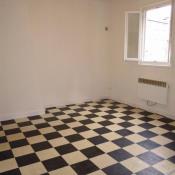 vente Appartement 1 pièce Boulogne sur Mer