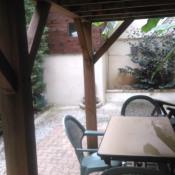 Villeurbanne, Maison / Villa 8 pièces, 180 m2