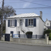 location Maison / Villa 4 pièces Camaret sur Mer