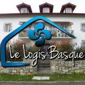 location Appartement 3 pièces Briscous