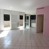 location Appartement 3 pièces Saint Chamond