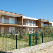 Vente appartement Frejus 299000€ - Photo 1