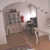 Tours, Apartamento 4 assoalhadas, 80 m2