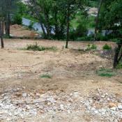 Terrain 3500 m² Draguignan (83300)