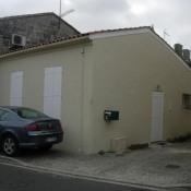 location Maison / Villa 2 pièces Margaux