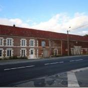 vente Maison / Villa 9 pièces Auvillers-les-Forges