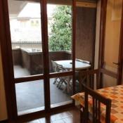 Padoue, Appartement 3 pièces, 70 m2