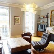 Bordeaux, квартирa 4 комнаты, 90,47 m2