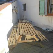 vente Maison / Villa 4 pièces Ortaffa