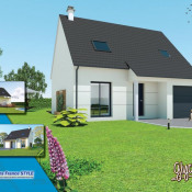 1 Saint-Germain-sur-Avre 81 m²