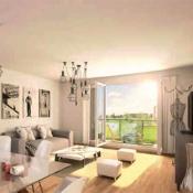 Dijon, квартирa 2 комнаты, 42 m2