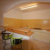 Vente appartement Frejus 79000€ - Photo 2