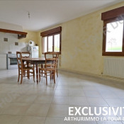 Vente maison / villa La tour du pin 550 000€ - Photo 2