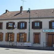 vente Maison / Villa 7 pièces Thimory