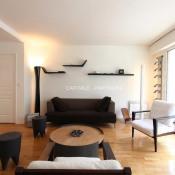 Boulogne Billancourt, Appartement 4 pièces, 101 m2