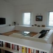 vente de prestige Appartement 6 pièces Aix en Provence