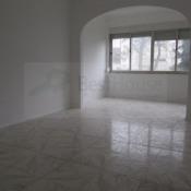 Oeiras, Appartement 3 pièces, 83 m2