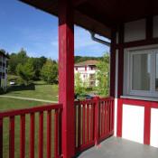location Appartement 4 pièces Briscous